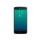 摩托罗拉 青柚 4G+32G全网通4G手机 炫酷黑产品图片3