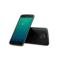摩托罗拉 青柚 4G+32G全网通4G手机 炫酷黑产品图片4