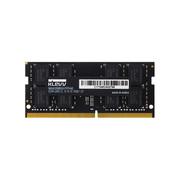 KLEVV科赋 DDR4笔记本标准内存条 NB DDR4/1600/8G