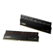 KLEVV科赋 CRAS II 超频 LED灯条 DDR4/3000/8Gx2