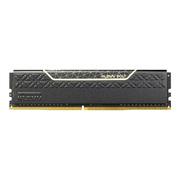 KLEVV科赋 BOLT 雷霆超频游戏内存条 DDR4/2400/4G
