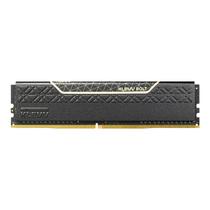 KLEVV科赋 BOLT 雷霆超频游戏内存条 DDR4/2400/8G产品图片主图