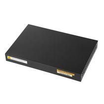 H3C MSG360-4 企业级多业务网关无线AC控制器产品图片主图
