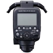 佳能 微距双灯头闪光灯 MT-26EX-RT产品图片主图
