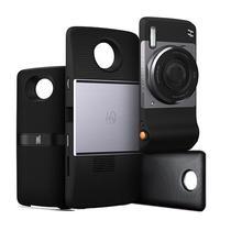 摩托罗拉 Mods 四件套优惠装产品图片主图
