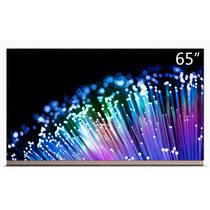 创维 65W8 65英寸OLED智能4K超高清彩电HDR超薄平板电视产品图片主图