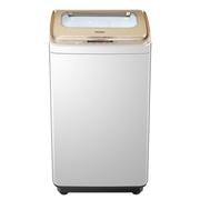 海尔 MBM30-818MY3公斤全自动迷你波轮洗衣机 婴幼儿童专洗内衣专用
