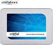 英睿达  BX300系列 120G SATA3固态硬盘