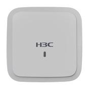 H3C WAP722S 双频室内放装型802.11ac无线接入设备