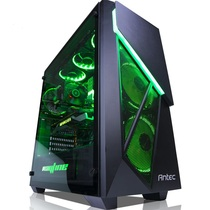 雷霆世纪 Greenlight 933产品图片主图