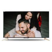 夏普 LCD-60TX7008A 60英寸4K高清智能液晶平板电视