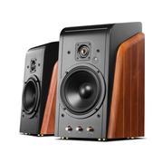 惠威 M300 有源音箱 蓝牙音箱 电视客厅音箱 音响