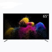 创维 65V9E 65英寸HDR人工智能金属机身4K超高清平板电视