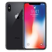 苹果 iPhone X J/A(A1902)日版 64GB 深空灰
