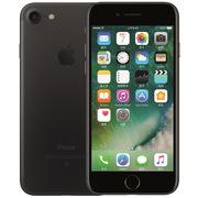 苹果 iPhone 7(1660)LL/A 美版 32GB 黑色