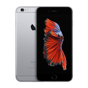苹果 iPhone 6s LL/A 美版 32GB 深空灰
