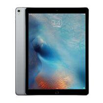 苹果 iPad Pro 4G 9.7 英寸 ZP/A 港版 32GB 深空灰产品图片主图