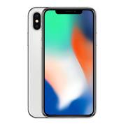 苹果 iPhone X (韩版)(A1901)256GB银色