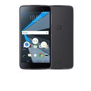 黑莓 DTEK60 港版 4GB+32GB 黑色