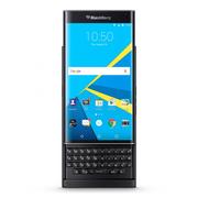 黑莓 Priv 港版 32GB 黑色