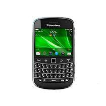 黑莓 9930 港版 黑色 4GB产品图片主图