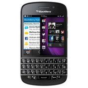黑莓 Q10 美版 16GB 黑色