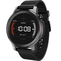 真时(pacewear) watch 腾讯智能运动手表男女 离线支付 防水计步心率GPS定位兼容苹果安卓手机 HC产品图片主图