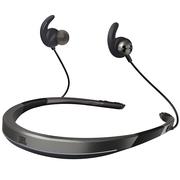 JBL UA Flex 可调节颈挂式蓝牙耳机 无线音乐耳机耳麦