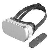 小鸟看看(Pico) 小怪兽海外版 移动VR一体机 VR眼镜 VR虚拟现实3D眼镜