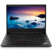 ThinkPad R480(20KRA004CD)14英寸轻薄笔记本电脑(i5-8250U/8GB/500GB/Win10)