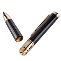 现代笔 H51专业录音笔16G高清微型远距降噪便携学习会议取证笔形MP3产品图片主图