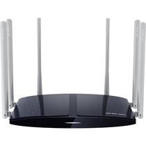 水星 飞鹰D21 2100M双频无线路由器 智能wifi稳定穿墙高速光纤家用大覆盖产品图片主图
