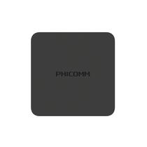 斐讯 T1(DB1) 4K高清 智能语音控制 8核64位CPU 2G+16G内存 杜比音效产品图片主图