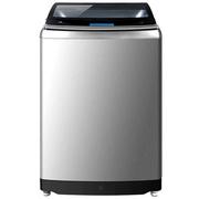 海尔 帝道系列 顶开式 20公斤直驱变频全自动波轮洗衣机 免清洗 全隔离洗护MW200-BYD1628U1