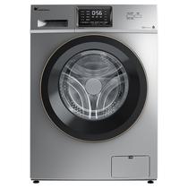 小天鹅 10公斤变频滚筒洗衣机 BLDC变频电机十年包修 特色除菌洗 TG100VT712DS5产品图片主图