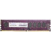 威刚  DDR4 2400频 16GB 台式机内存