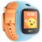 360 儿童手表6S 移动联通4G版 智能儿童手表 儿童卫士儿童电话手表6S W701 4G网络版 天空蓝产品图片3