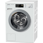 美诺 7公斤蜂巢滚筒洗衣机 德国进口 WDB020 C Eco