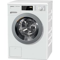 美诺 7公斤蜂巢滚筒洗衣机 德国进口 WDB020 C Eco产品图片主图