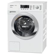 美诺 德国进口7公斤洗烘一体滚筒洗衣机 22种洗涤+烘干程序 双泵强效洗涤 WTF130 C WPM