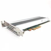 英特尔 P4500系列 4T AIC接口 固态硬盘