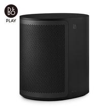 M3 家用蓝牙音箱 多房间播放大功率小音响 黑色产品图片主图