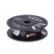 CCB HD-1010 HDMI线2.0版4K数字高清线3D视频线数据线 电视机顶盒连接线 18Gbps  10米产品图片2