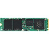 浦科特 M9PeGN 256G M.2 NVMe固态硬盘产品图片主图