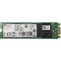 浦科特 M8VG 256G M.2 2280固态硬盘产品图片主图