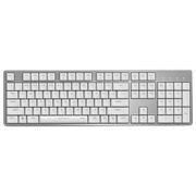 雷柏 MT700多模背光机械键盘