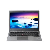 ThinkPad S2 2018产品图片主图