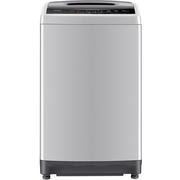 美的 7.2公斤全自动波轮洗衣机 洗涤水位随心调节 MB72V31