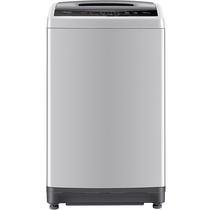 美的 7.2公斤全自动波轮洗衣机 洗涤水位随心调节 MB72V31产品图片主图