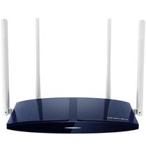 水星 飞鹰路由D12HG 1200M双频千兆无线路由器 智能wifi稳定穿墙高速光纤家用大覆盖产品图片主图